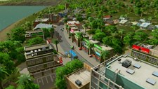 Cities: Skylines (JP) Screenshot 6