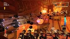 Tower of Guns (PS3) Screenshot 1