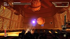 Tower of Guns (PS3) Screenshot 4