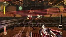 Tower of Guns (PS3) Screenshot 3