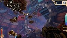 Tower of Guns (PS3) Screenshot 8