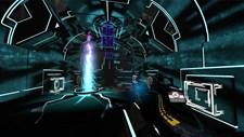 DeadCore Screenshot 8