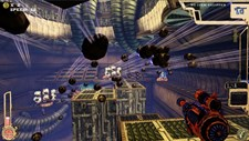 Q.U.B.E. Director's Cut (PS3) Screenshot 5