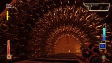 Q.U.B.E. Director's Cut (PS3) Screenshot 2