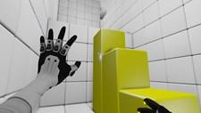 Q.U.B.E. Director's Cut (PS3) Screenshot 6