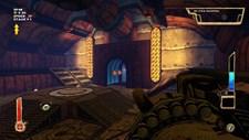 Q.U.B.E. Director's Cut (PS3) Screenshot 3