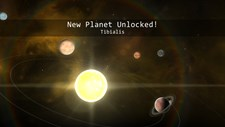 Final Horizon Screenshot 4