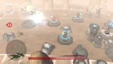 Final Horizon Screenshot 7