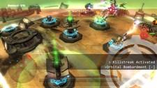 Final Horizon Screenshot 2