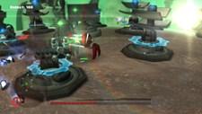 Final Horizon Screenshot 8
