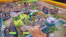 Ruckus Rumble Screenshot 8