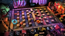 Basement Crawl Screenshot 8
