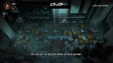 Brawl Screenshot 6