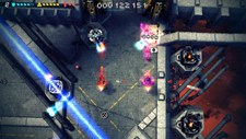 Sky Force Anniversary Screenshot 1