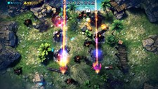 Sky Force Anniversary Screenshot 6