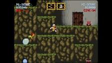 Cursed Castilla (Maldita Castilla EX) (EU) Screenshot 7