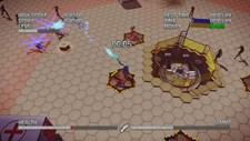 #KILLALLZOMBIES (PS3) Screenshot 7