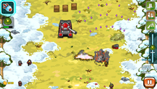 Battalion Commander (Vita) Screenshot 7