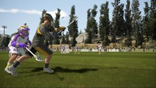 Casey Powell Lacrosse 18 Screenshot 1