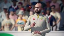 Cricket 19 Screenshot 4