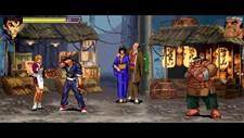Gekido Kintaro's Revenge (EU) Screenshot 6