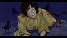 Gekido Kintaro's Revenge (EU) Screenshot 7