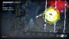 RIVE Screenshot 7