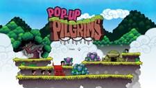 Pop-Up Pilgrims (EU) Screenshot 4