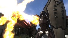 Earth Defense Force 4.1: The Shadow of New Despair Screenshot 6
