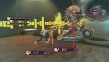 Akiba's Beat (EU) Screenshot 8