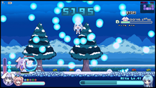 Rabi-Ribi Screenshot 8