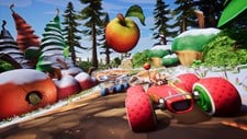 All-Star Fruit Racing Screenshot 6