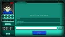 STAY (EU) Screenshot 3