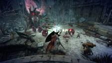Hell Warders (EU) Screenshot 3