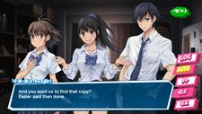 KOTODAMA Screenshot 7
