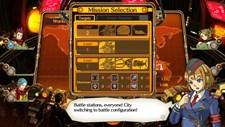 Aegis of Earth: Protonovus Assault (EU) Screenshot 2