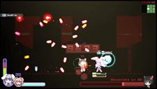 Rabi-Ribi (Vita) Screenshot 3