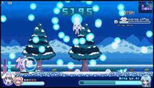 Rabi-Ribi (Vita) Screenshot 2