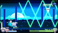 Rabi-Ribi (Vita) Screenshot 4