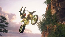 Moto Racer 4 Screenshot 8