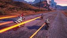 Moto Racer 4 Screenshot 5