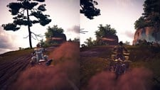 ATV Drift & Tricks Screenshot 4