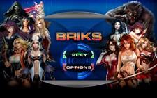 BRIKS (EU) Screenshot 1