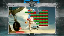 BRIKS 2 (EU) Screenshot 6