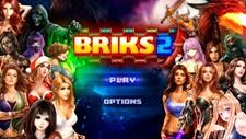 BRIKS 2 (EU) Screenshot 8