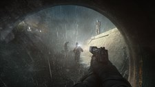 Sniper: Ghost Warrior 3 Screenshot 1