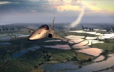 Air Conflicts: Vietnam Ultimate Edition Screenshot 6