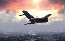 Air Conflicts: Vietnam Ultimate Edition Screenshot 2