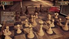 Chess Ultra Screenshot 5