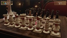 Chess Ultra Screenshot 4